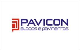 Pavicon