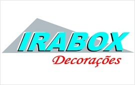 Irabox