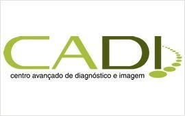 Centro Avançado de Diagnóstico e Imagem