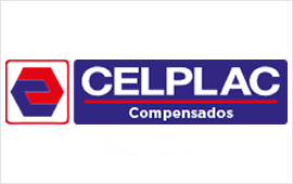 CELPLAC Compensados