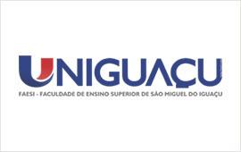 Faculdade de Ensino Superior de São Miguel do