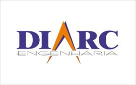 Diarc