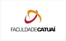 Faculdade Catuai