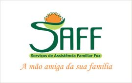 Serviços de Assistência Familiar Foz