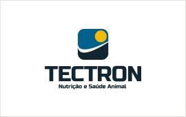 TECTRON Nutrição e Saúde Animal