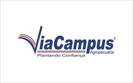 ViaCampos Agropecuária