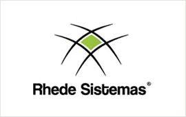 Rhede Sistemas