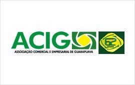 ACIG - Associação Comercial e Empresarial de