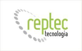 Reptec Tecnologia
