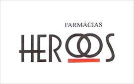 Farmácias Heroos