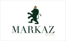 Markaz Decor