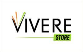 Vivere Store