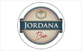Jordana Bier