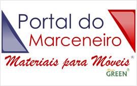 Portal do Marceneiro