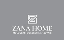 Zana Home